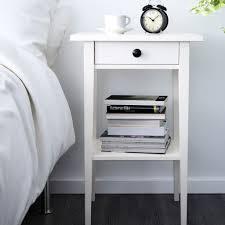 Bedside Table Desk Bedside Tables U0026 Bedside Cabinets Ikea