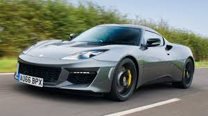 porsche sport 2016 lotus evora sport 410 review a british porsche beater