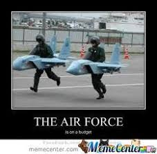 Air Force One Meme - air force police meme force best of the funny meme