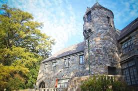 Castle on Stagecoach  Wedding Ceremony  amp  Reception Venue  Arkansas