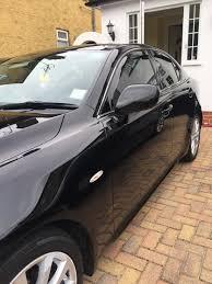 the lexus yorkshire challenge car polishers lexus car care u0026 detailing lexus owners club