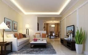 wohnzimmer deckenbeleuchtung indirekte beleuchtung ideen deckenbeleuchtung modernes wohnzimmer