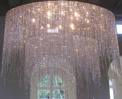 making a chandelier how to design a bespoke chandelier lance williams real estate