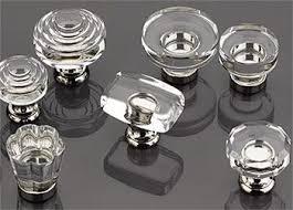 emtek crystal cabinet knobs product name crystal door knobs cabinet hardware and door knobs