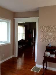 Laminate Floor Door Edging Strips Billy Door Trim Moldings Entablature 4 The Joy Of Moldings Com