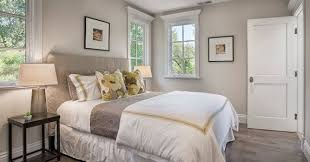 Paint Colors For Bedroom Bedroom Paint Colors 8 Ideas For Better Sleep Bob Vila