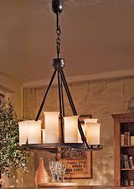 Wohnzimmerlampe Design Holz Lampe Landhausstil Haus Design Möbel Ideen Und Innenarchitektur