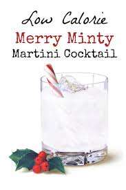 martini snowball entertaining archives style on main