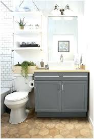 toilet cabinet ikea bathroom over the toilet cabinets aeroapp