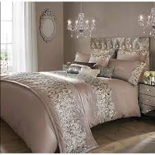 kylie minogue at home mauve u0027eva u0027 duvet cover my lady bedroom