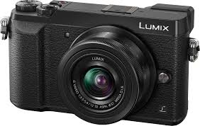 lumix dmc gx85 training guide panasonic canada