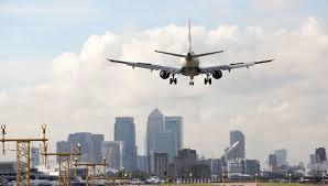 New York business traveller images British airways axes ba3 ba4 london city new york lcy jfk flights jpg