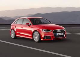 audi s3 cost facelifted audi a3 2016 specs prices in sa cars co za