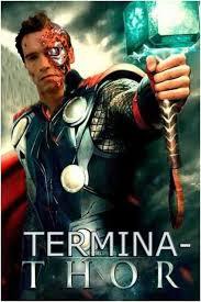 Funny Thor Memes - thor meme funny meme best of the funny meme