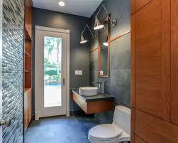 bathroom ideas in grey grey brown bathroom ideas houzz