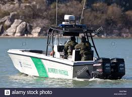river patrol stock photos u0026 river patrol stock images alamy