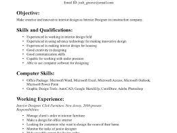 house design sample pictures office 29 interior designer resume sample 24 cover letter
