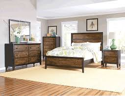 bedroom furniture bedroom sets home furniture