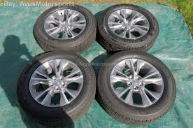 lexus rx300 wheels and tires 2014 toyota highlander oem 18