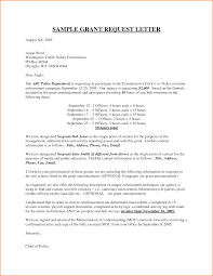 Project Manager Cover Letter Examples Campaign Manager Cover Letter Images Cover Letter Ideas