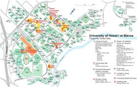 Missouri State Campus Map by 124 Best Oahu Oahu Images On Pinterest Oahu Oahu Hawaii And Hawaii