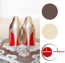 41 best mini palettes images on pinterest color palettes color