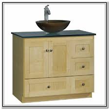 Bathroom Countertop Height Bathroom Tall Bathroom Vanity Ideas For Updating Your Bathroom