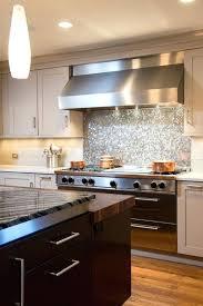 large tile kitchen backsplash tile backsplash kitchen subscribed me