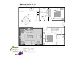 Basement Floor Plan Ideas Free Floor Plan Affordable Housing At Granville Subdivision Catalunan