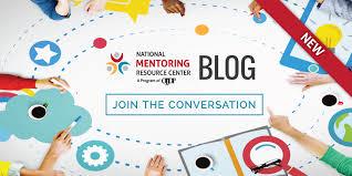 national mentoring resource center