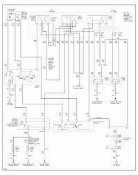 free ford wiring diagrams at focus mk2 diagram gooddy org