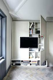 bedroom space ideas small apartment bedroom storage ideas storage ideas for small