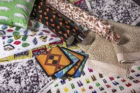 digital printing brings one of kind home interior products to the