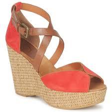 women sandals ash parasol coral camel ash skull studded boots best