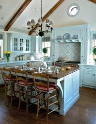 rustic kitchen furniture country kitchen furniture kitchen styles wooden country kitchen
