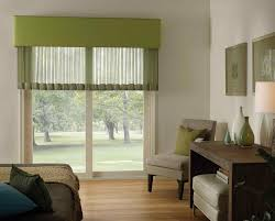 Window Covering For French Patio Door Blinds For Sliding Doors Integral Blind Integral Blind