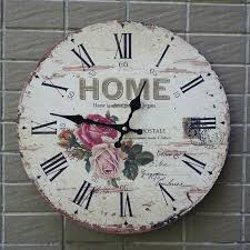 online get cheap vintage mechanical alarm clock aliexpress com