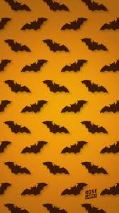halloween iphone wallpaper fond d u0027ecran halloween wall for phone pinterest wallpaper