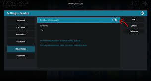 how to download movies and tv shows from kodi pwrdown