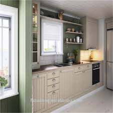 cheap mdf kitchen cabinets cheap mdf kitchen cabinets suppliers