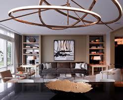 four seasons private residences bangkok 4 bedroom duplex a