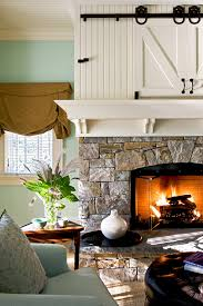 breathtaking hangers for mantle decorating ideas gallery