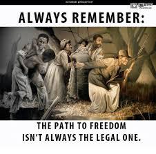 Freedom Meme - nstagram strueactivist true activist always remember the path to