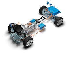 toy range rover britai išleidžia hibridinį u201erange rover u201c visureigį verslo žinios