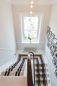 Staircase Design Inside Home by Best 25 Decorating Staircase Ideas On Pinterest Picture Wall