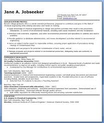 technical project manager resume examples college teaching jobs