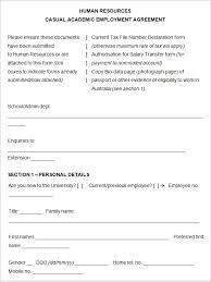 14 hr contract templates hr templates free u0026 premium templates