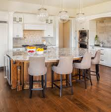 how to install hardwood flooring diy for a better home