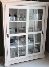 Kitchen Hutch Ideas Sideboards Glamorous Dish Hutch Kitchen Hutch Ideas Used Hutch