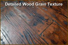 how to take care of wood floors part 17 how to take care of wood